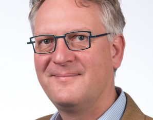 Constantijn Dolmans