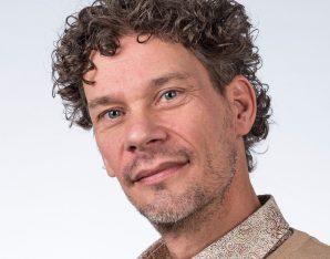 Rens Veerman