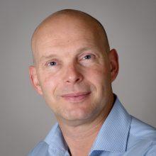 Marcel Geraads